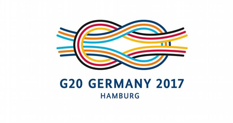 g20-germany-2017ohne-rand