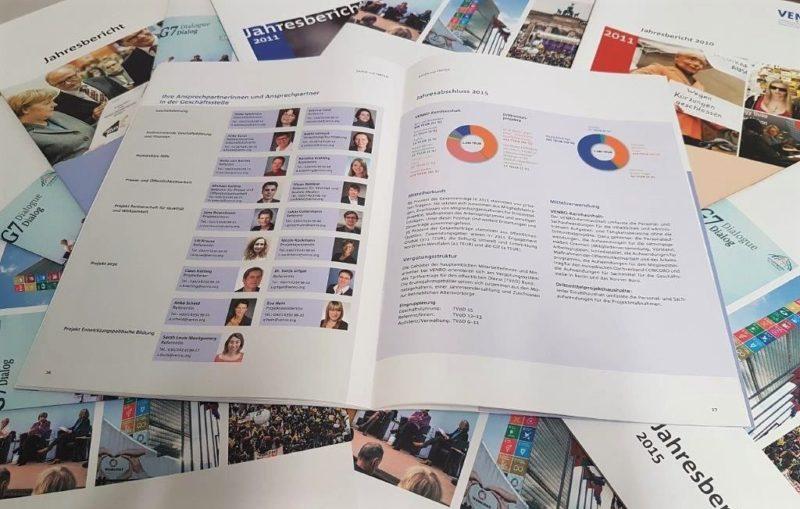 Jahresbericht Blog (3)