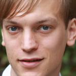 Clemens Schwanhold