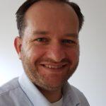 Dirk Ebach