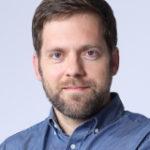 Steffen Heinzelmann
