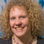 Dr. Eva Maria Fischer