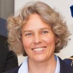 Dr. Gerrit Hansen