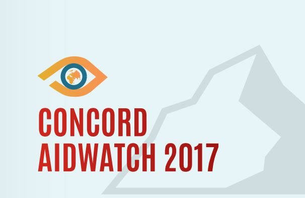 concord aidwatch