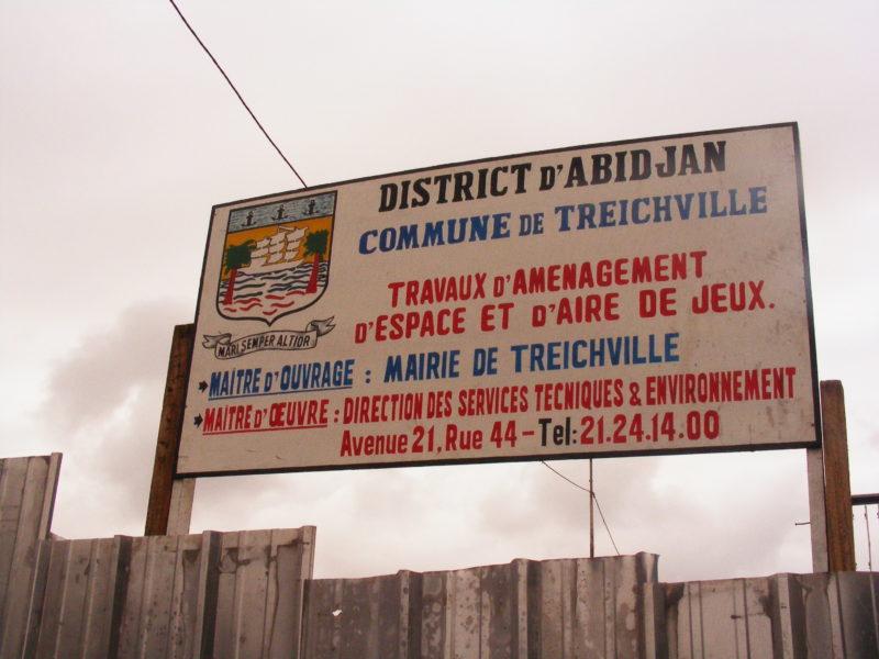 2009_Abidjan_Treichville_4018017746