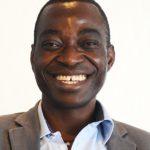 Dr. Boniface Mabanza Bambu