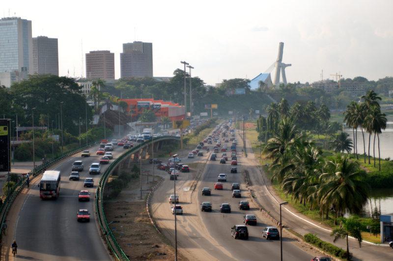 Boulevard_De_Gaulle_-_Abidjan
