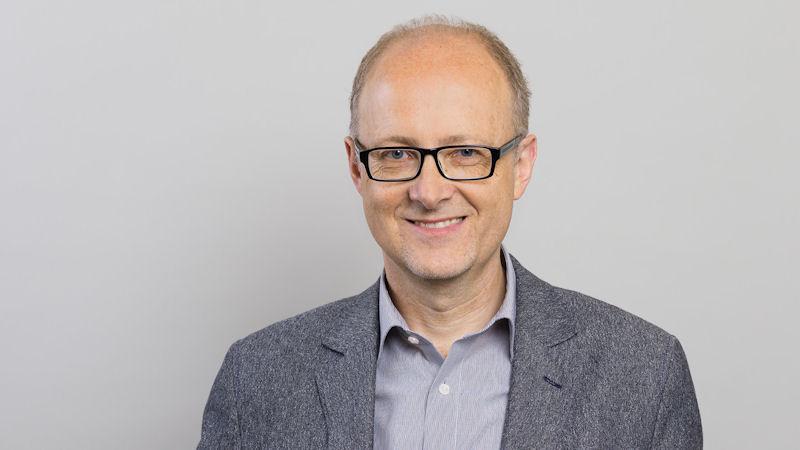 Dr. Bernd Bornhorst Neu 2015