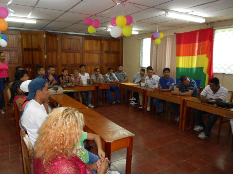 2012 Nicaragua 079