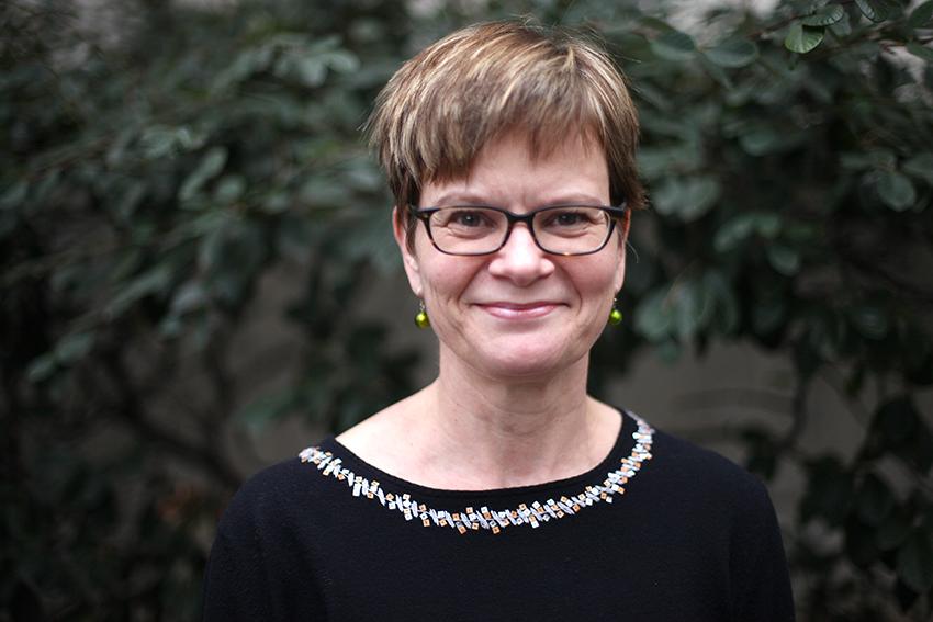 Dr. Inez Kipfer-Didavi_3_jpg