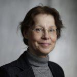 Eva Hanfstängl