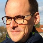 Wolfgang Obenland