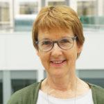 Dr. Sonja Weinreich
