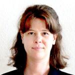 Janna Völker