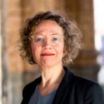 Dr. Luise Steinwachs