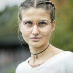 Leonie Bremer