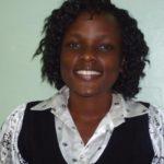 Helen Owino