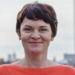 Jeannette Böhme