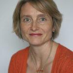 Tanja Funkenberg