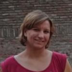 Nathalie Demel