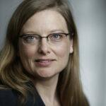 Christine Meissler